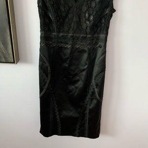 Escada Dresses - Defined by Escada